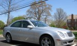 2006-mercedes-benz-e350-%204matic1